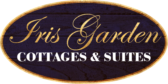 Iris Garden Cottages & Suites · Brown County, Indiana - Unit 5